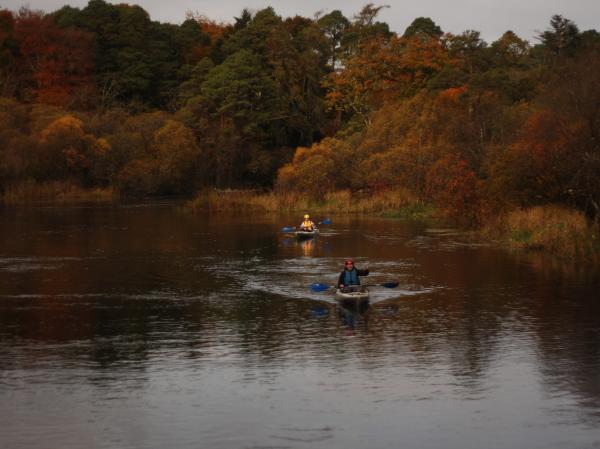 Kayaking_1019