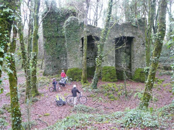 Bike Tours 2