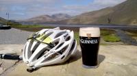 Fahrradverleih und Touren