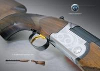 Gun Room