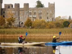 Kayaking_1140