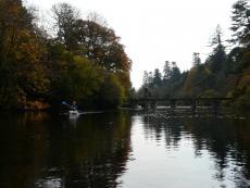 Kayaking 161