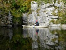 Kayaking 092